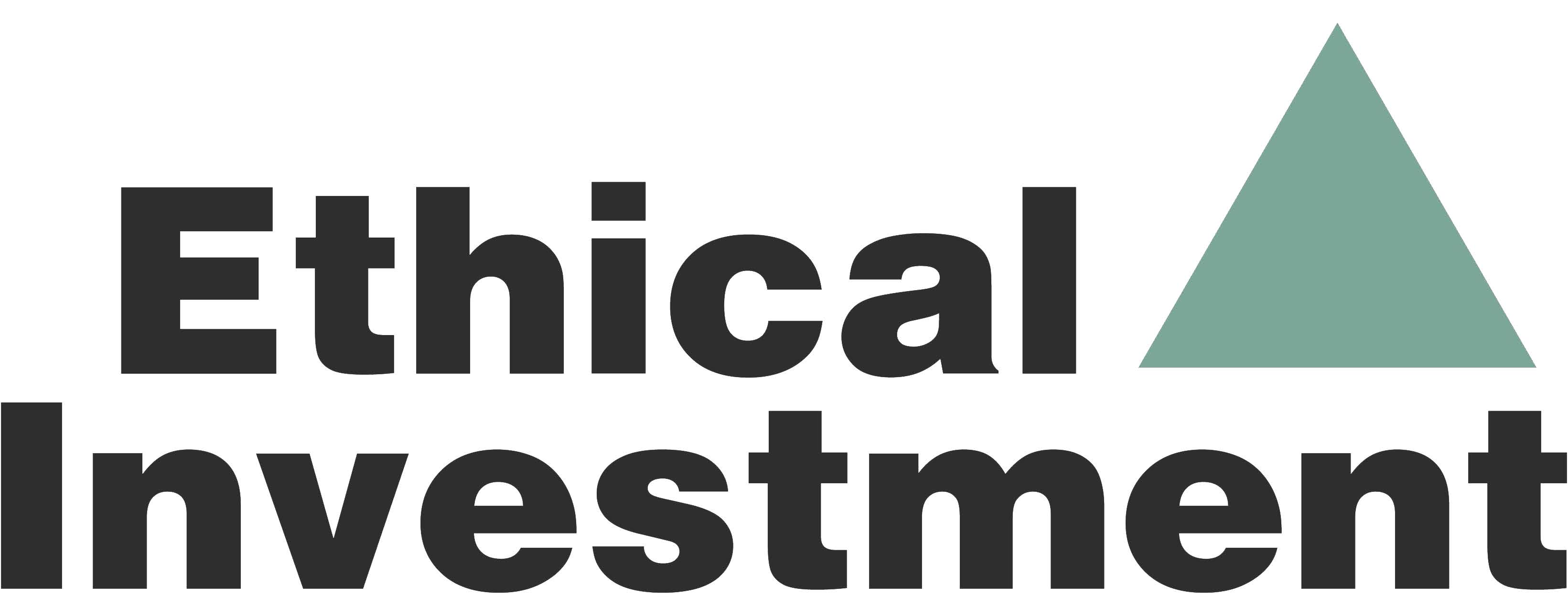 The Ethical Investment Co-operative Ltd